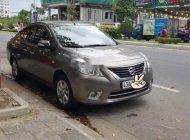 Bán Nissan Sunny 2017, nhập khẩu nguyên chiếc, xe nhà chạy giá 460 triệu tại Đà Nẵng