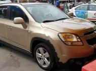 Cần bán Orlando 1.8AT đời cuối 2011, xe 7 chỗ rộng rãi giá 359 triệu tại Tp.HCM
