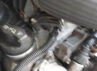 Bán xe Mercedes Sprinter 16 chỗ đời 2008 màu bạc, xe chính chủ, chạy hợp đồng du lịch giá 232 triệu tại Vĩnh Phúc