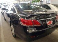 Bán xe Toyota Camry 3.5Q sản xuất 2009, màu đen ,640TR (CÒN THƯƠNG LƯỢNG)L.HỆ TRUNG 0789 212 979 ĐỂ ĐƯỢC GIẢM GIÁ TỐT Ạ giá 640 triệu tại Tp.HCM