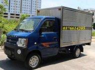 Bán Dongben 770kg ,thùng 2m5 trả trước 30tr nhận xe ngay giá Giá thỏa thuận tại Tp.HCM