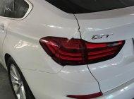 Bán BMW 5 Series 528i GT sx 2016, màu trắng, nhập khẩu nguyên chiếc giá 1 tỷ 800 tr tại Tp.HCM