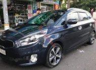 Bán ô tô Kia Rondo GAT sản xuất năm 2016, giá tốt giá 525 triệu tại BR-Vũng Tàu