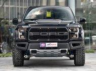 Cần bán xe Ford F 150 F150 Raptor đời 2019, màu đen, nhập khẩu giá 4 tỷ 150 tr tại Hà Nội