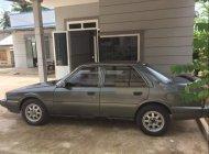 Bán Mazda 626 sản xuất năm 1986, màu xám, xe nhập  giá 46 triệu tại BR-Vũng Tàu