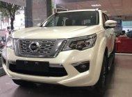 Cần bán Nissan X Terra đời 2019, nhập khẩu nguyên chiếc, giá chỉ 888 triệu giá 888 triệu tại Tp.HCM