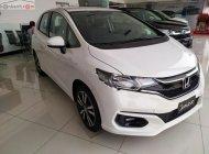 Bán Honda Jazz VX sản xuất 2019, màu trắng, xe nhập  giá 594 triệu tại Bình Thuận