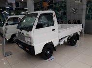 Cần bán xe Suzuki Super Carry Truck đời 2019, màu trắng, nhập khẩu nguyên chiếc, 249tr giá 249 triệu tại Kiên Giang