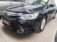 Bán Camry 2.0E, đen, 860tr, liên hệ Trung 0789 212 979, giảm mạnh cho khách thiện chí mua xe giá 860 triệu tại Tp.HCM
