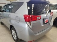 Bán Innova 2.0E, bạc, 710tr, liên hệ Trung 0789 212 979, giảm mạnh cho khách thiện chí mua xe giá 710 triệu tại Tp.HCM