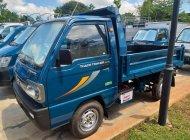 Bán xe tải ben 750 Towner800, trả góp lãi suất thấp giá 191 triệu tại BR-Vũng Tàu