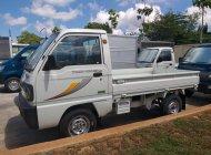 Bán xe tải 990kg Towner800 giá rẻ nhất thị trường giá 161 triệu tại BR-Vũng Tàu