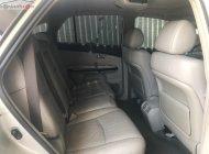 Cần bán lại xe Lexus RX 2008 sản xuất năm 2007, màu bạc, nhập khẩu giá 750 triệu tại BR-Vũng Tàu