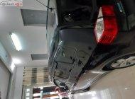 Bán xe Chevrolet Orlando đời 2013, màu đen  giá 420 triệu tại Tp.HCM