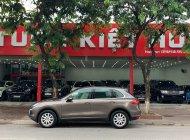 Bán xe Porsche Cayenne sản xuất năm 2012 giá 2 tỷ 250 tr tại Hà Nội