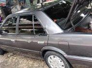 Bán xe Nissan Bluebird năm 1993, màu đen, nhập khẩu nguyên chiếc  giá 69 triệu tại Hà Nội