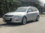 [Tín Thành Auto] Bán Hyundai i30 CW 1.6AT 2009, bản nhập khẩu nội địa Hàn Quốc giá 365 triệu tại Hà Nội
