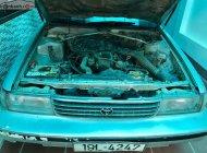 Cần bán Toyota Cressida GL năm 1996, xe nhập giá 70 triệu tại Vĩnh Phúc