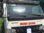Bán Veam VT651 năm sản xuất 2015, màu trắng xe tại Quảng Trị giá 300 triệu tại Tp.HCM