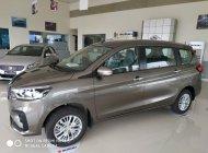 Bán xe Suzuki Ertiga GL đời 2019 giá 499 triệu tại Kiên Giang