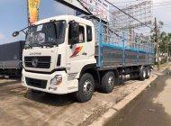 Bán xe tải nâng 4 chân Hoàng Huy Dongfen, nhập khẩu giá cạnh tranh 2019 giá 1 tỷ 50 tr tại Tp.HCM