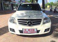 Bán Mercedes GLK 300 sản xuất 2009 giá 580 triệu tại Hà Nội