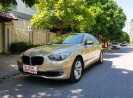 Bán BMW 5 Series 535i GT sản xuất 2012, chính chủ giá 1 tỷ 260 tr tại Hà Nội