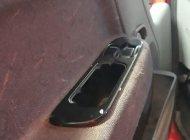 Cần bán lại xe Kia K2700 2009, màu đỏ xe gia đình giá 150 triệu tại Bắc Giang