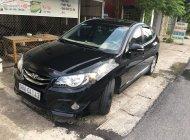 Cần bán gấp Hyundai Avante 1.6 AT năm sản xuất 2014, màu đen  giá 420 triệu tại Bắc Giang