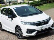 Bán Honda Jazz đời 2019, màu trắng, nhập khẩu  giá 594 triệu tại Bình Phước