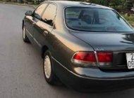 Bán Mazda 626 đời 1997, gầm bệ chắc, điều hoà lạnh sâu giá 85 triệu tại Nam Định
