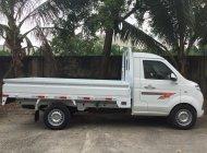 Bán xe dongben 1,2 tấn thùng 2m5 hỗ trợ vay ngân hàng tối đa 0376614205 giá 185 triệu tại Tp.HCM