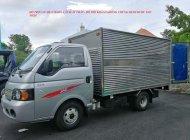Bán xe tải thùng 3m2 JAC 1,25 tấn , trả trước 50tr nhận xe giá 315 triệu tại Tp.HCM