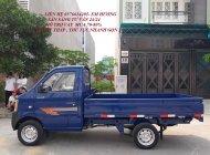 Bán Dongben 870KG thùng 2m5| trả trước 20% có xe  giá 180 triệu tại Tp.HCM