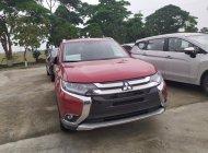 Bán ô tô Mitsubishi Outlander sản xuất năm 2019 nhiều ưu đãi giá 785 triệu tại Lai Châu