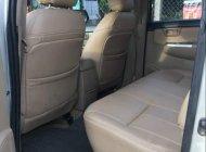 Cần bán Toyota Hilux năm 2014, xe nhập, máy móc gầm bệ tốt giá 497 triệu tại Kon Tum