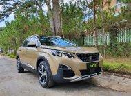 Peugeot 3008 All New 2019 đủ màu, giao xe nhanh - Giá tốt nhất - 0938 630 866 - 0933 805 806 để hưởng ưu đãi giá 1 tỷ 199 tr tại Đồng Nai
