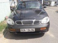 Cần bán xe Daewoo Leganza 2001, màu xám, xe nhập giá 120 triệu tại Đồng Nai