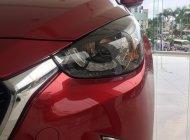 Mazda 2 nhập Thái từ 511tr + tặng 1 năm BHVC giá 511 triệu tại Đà Nẵng