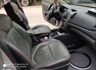 Bán lại xe Kia Forte 2012, màu bạc, chính chủ, 410tr giá 410 triệu tại Hà Nội