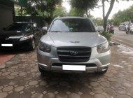 Bán xe Hyundai Santa Fe MLX 2.0 Diesel, 1 chủ từ đầu giá 500 triệu tại Hà Nội
