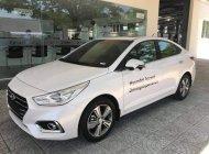 Cần bán xe Hyundai Accent 2019, màu trắng, giá tốt giá 426 triệu tại Đà Nẵng