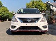 Bán Nissan Sunny đời 2019, màu trắng, giá tốt giá 428 triệu tại Đà Nẵng