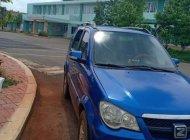 Bán Zotye Z100 đời 2010, nhập khẩu, màu xanh giá 150 triệu tại BR-Vũng Tàu