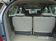 Cần bán Toyota Innova năm sản xuất 2008, màu bạc số sàn giá 425 triệu tại Ninh Bình