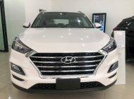 Hyundai Cầu Diễn - Bán Hyundai Tucson 2.0 tiêu chuẩn 2019 - đủ màu, tặng 10-15 triệu - nhiều ưu đãi - LH: 0964898932 giá 771 triệu tại Hà Nội