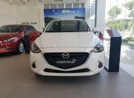 Bán Mazda 2 1.5L 2019 nhập Thái Lan, giao xe ngay giá 504 triệu tại Tp.HCM