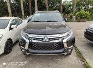 Xe Mitsubishi Pajero Sport năm 2019, nhập khẩu nhiều ưu đãi giá 930 triệu tại Lai Châu
