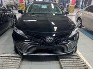 Bán xe Toyota Camry 2.0G   2019 giá 1 tỷ 19 tr tại Hà Nội