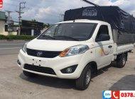 Xe FOTON 1.5L - nhập khẩu 100% linh kiện - giá cả phải chăng giá 207 triệu tại Ninh Thuận